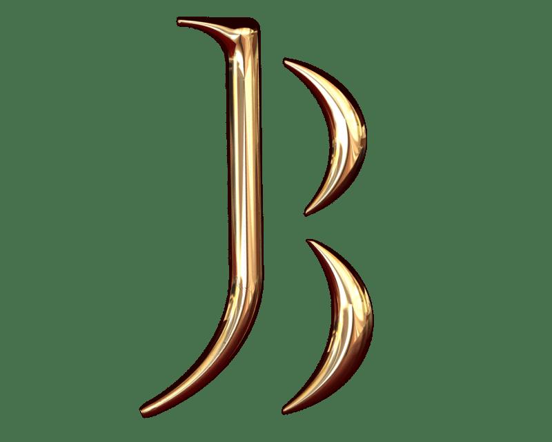 Jeffery B Jewelers