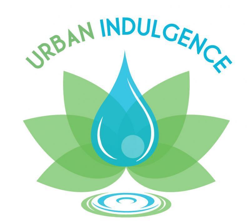 Urban Indulgence Handmade