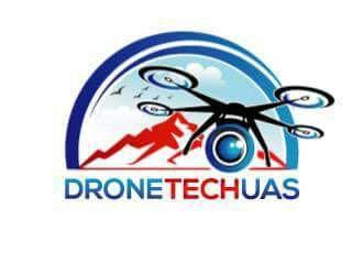 Drone Tech UAS