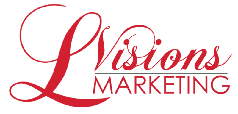 LVisions Marketing Consulting
