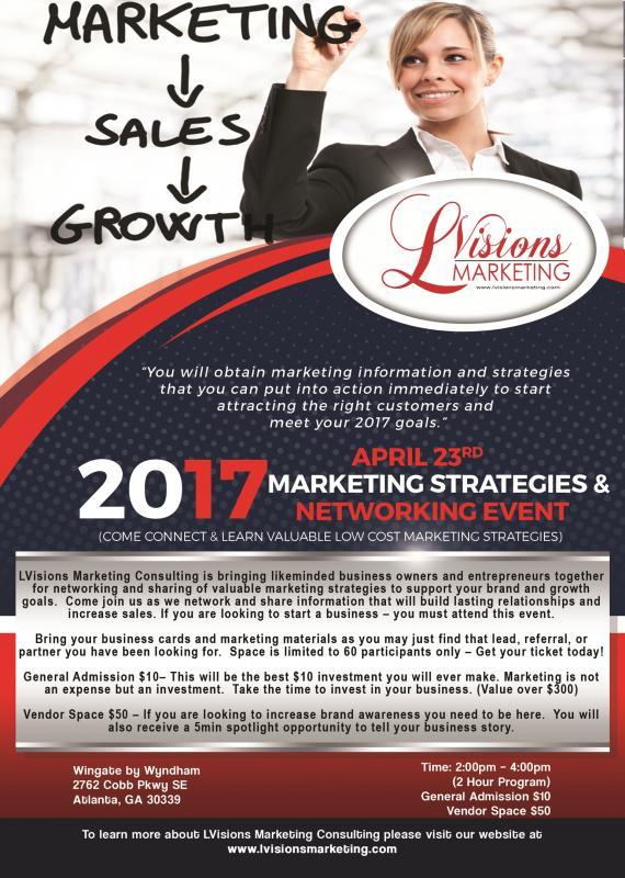 Come Network, Learn, and Grow