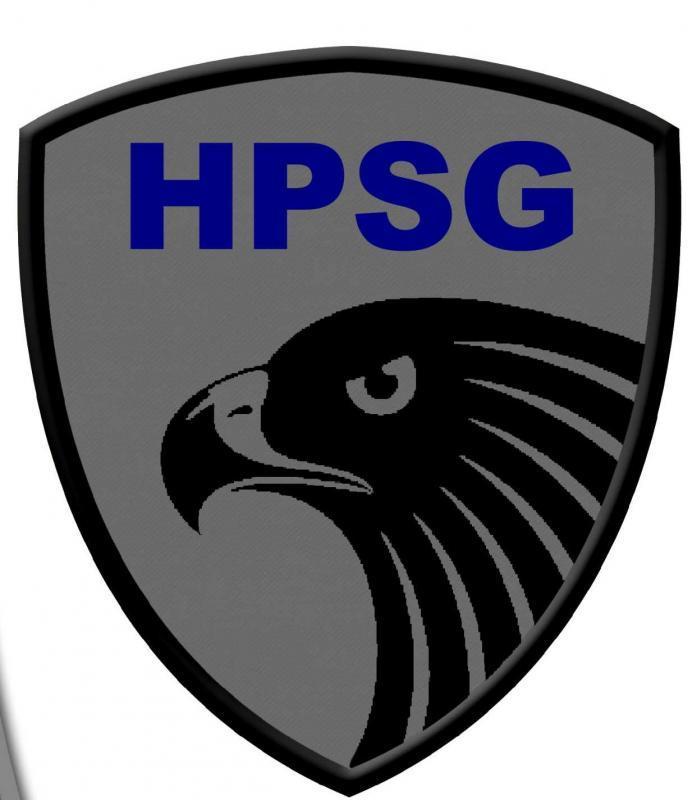 HPSG Consulting LLC