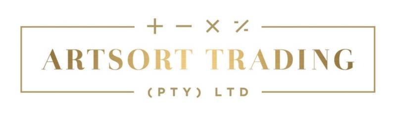 Artsort Trading (Pty) Ltd