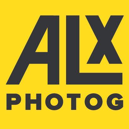 Alexandre's Photography