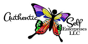 Authentic Self Enterprises LLC
