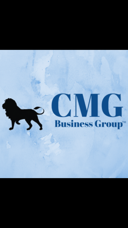 CMG Business Group