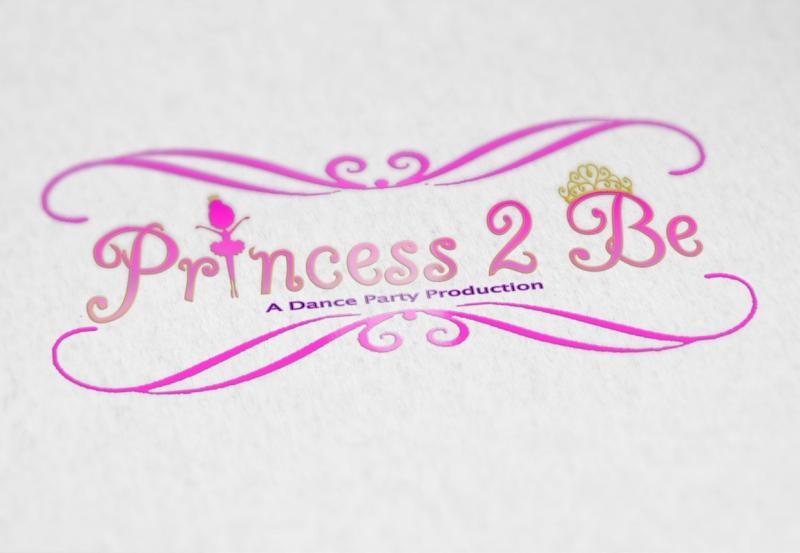 Princess 2 Be
