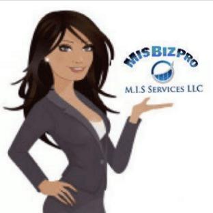 MisBiz Pro