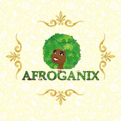 Afroganix LLC