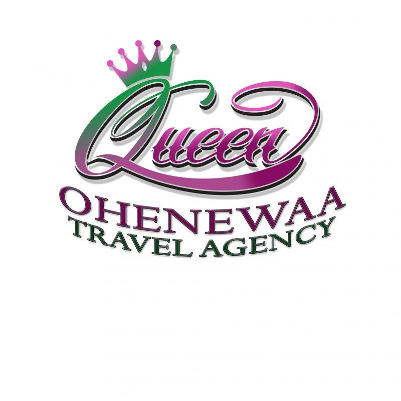 Ohenewaa Travel LLC