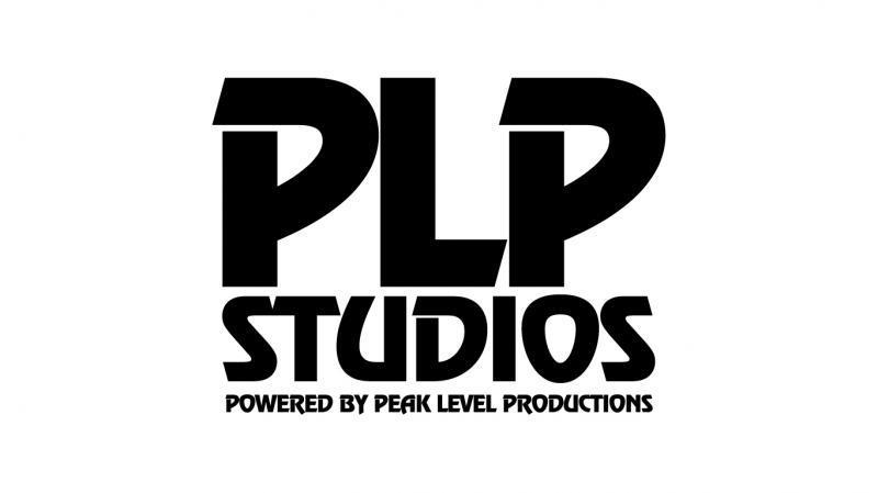 PLP Studios