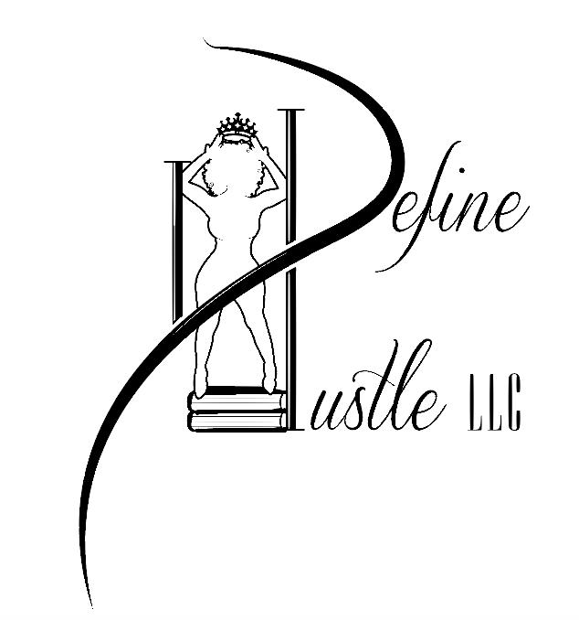 Define Hustle LLC