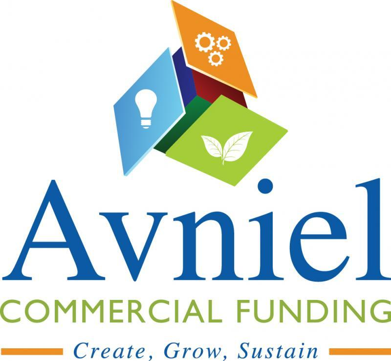 Avniel Commercial Funding, Inc