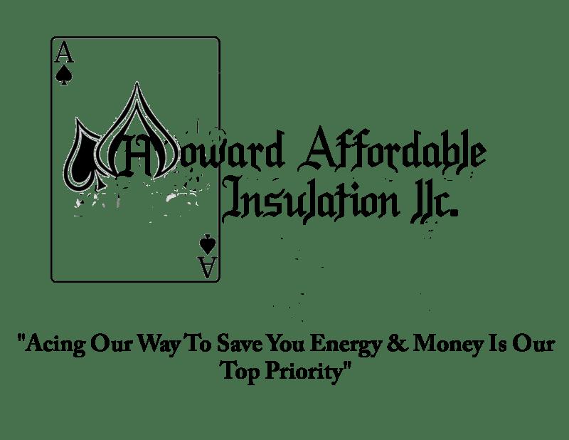 Howard Affordable Insulation LLC