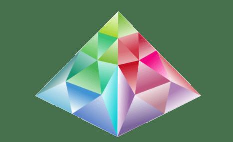 Legacy Web Services