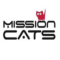 Mission Cats