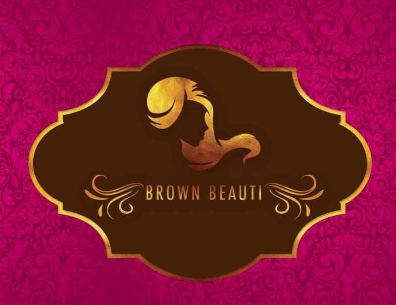 Brown Beauti