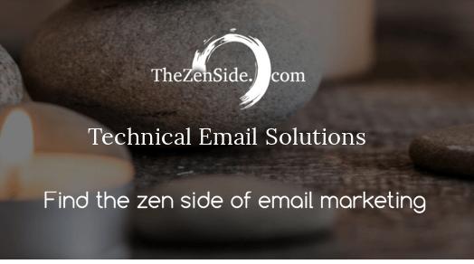 TheZenSide.com