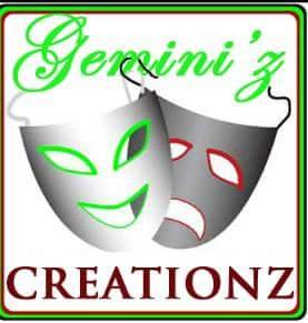 Geminiz Creationz