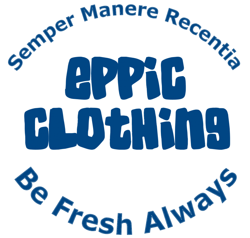 Eppic Clothing