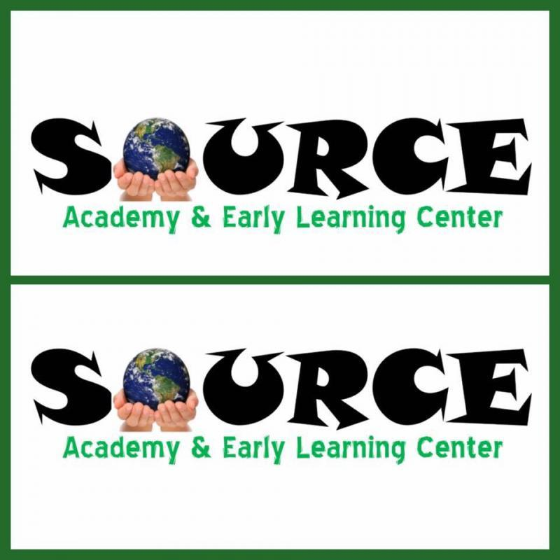 Source Academy and Early Learning Center