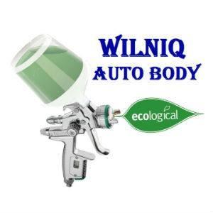 Wilniq Auto