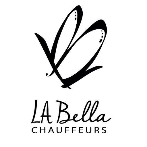 La Bella Chauffeurs