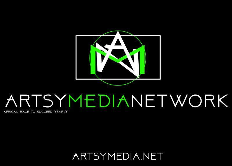 The ArtsyMEDIA Network