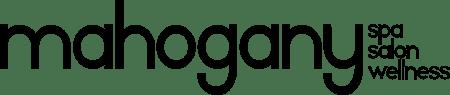 Mahogany Natural Hair Salon, Spa and Wellness Center