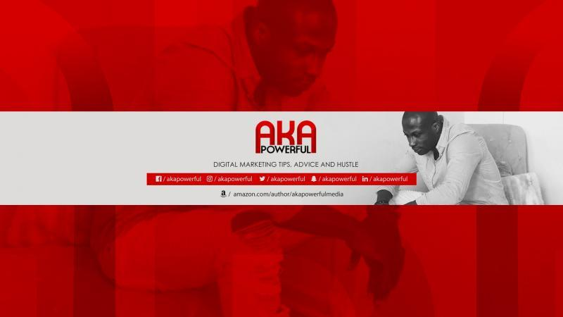 AKAPOWERFUL Realty solutions