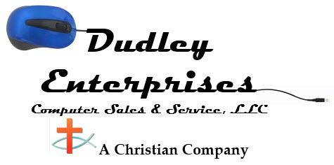 Dudley Enterprises Computer Sales and Service, LLC