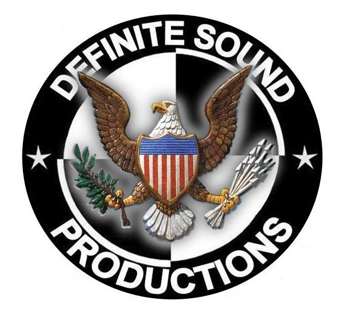 Definite Sound Productions