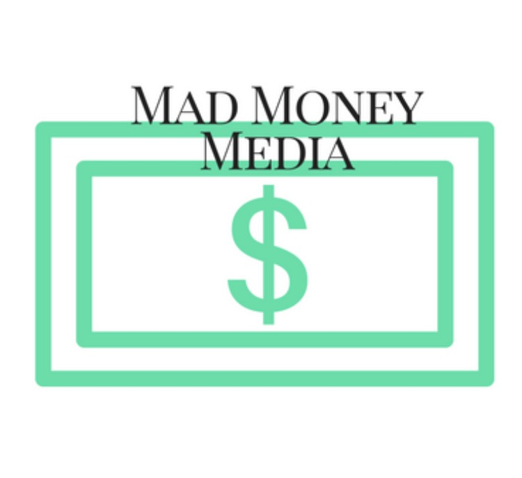 Mad Money Media