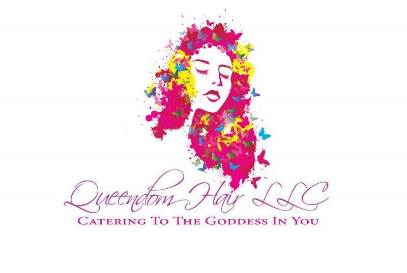 Queendom Hair LLc