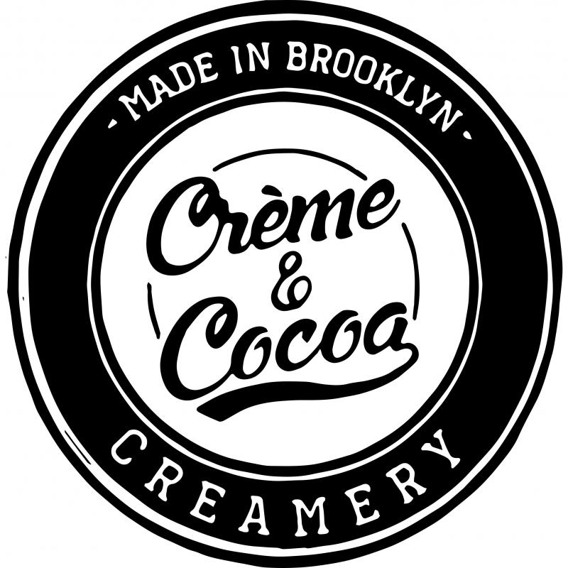 Creme and Cocoa Creamery, Inc.