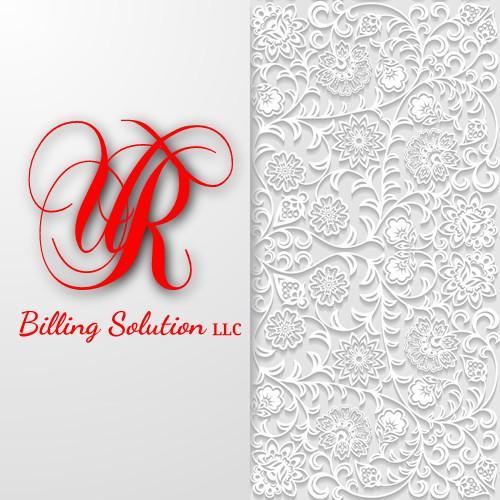 UR' Billing Solution LLC