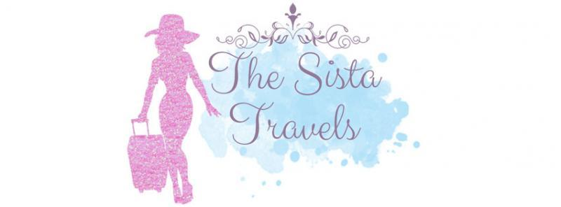 THE SISTA TRAVELS-CRUISE PLANNERS