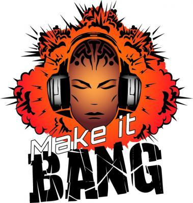 Make It Bang LLC