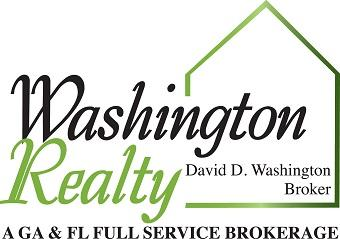 Washington Realty