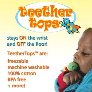 TeetherTops