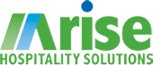 Arise Hospitality Solutions