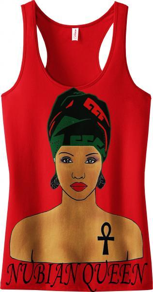 Respect the Queen is the latest urban apparel, accessories and quality custom hand painted art designed to bring out the Goddess within you! Respect the Queen offers high quality, best service and fast delivery.