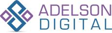 Adelson Digital LLC