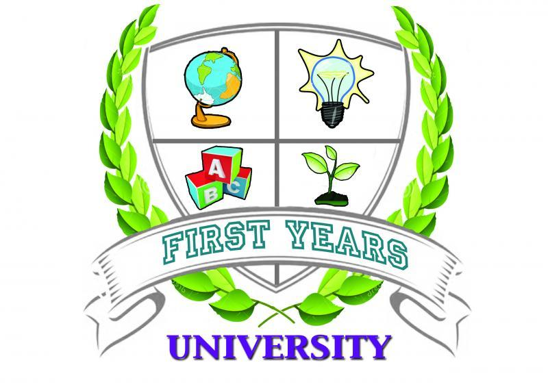 First Years University