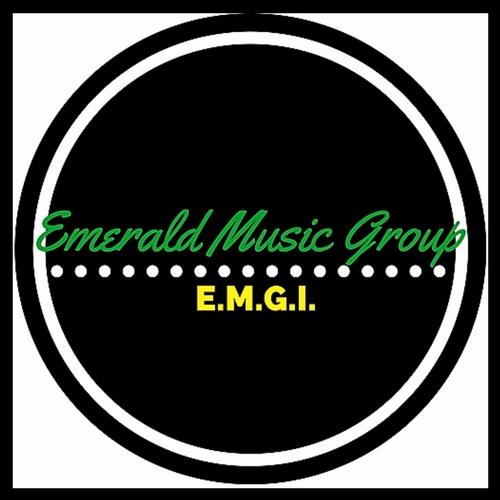 Emerald Music Group Inc.