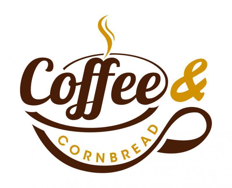 Coffee & Cornbread Co