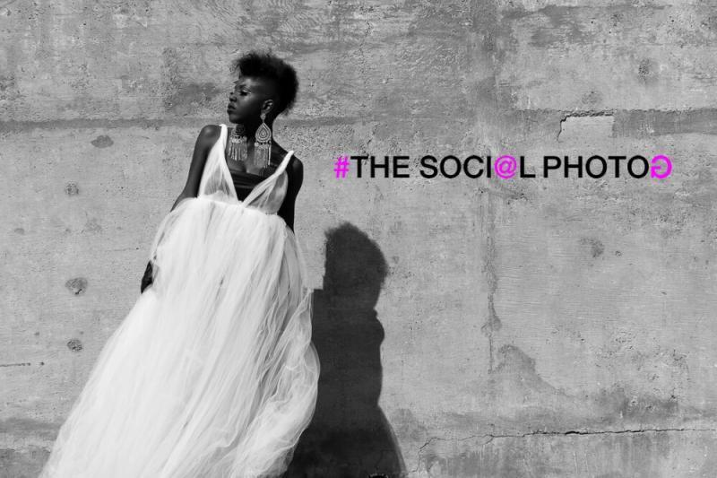 The Social Photog