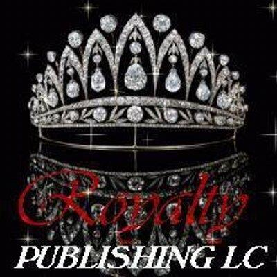 Royalty Publishing LC