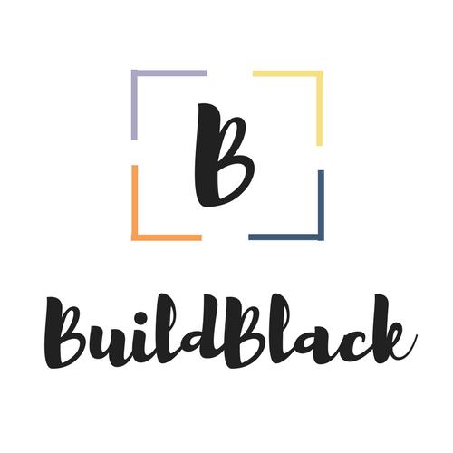 BuildBlack
