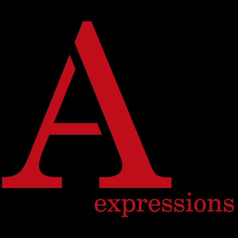 Artistic Expressions Digital Art & Imaging